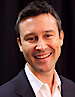 Thad Kahlow's photo - CEO of BusinessOnline