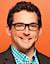 Thad Price's photo - CEO of Jobs2Careers