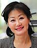 Thai Lee's photo - President & CEO of SHI