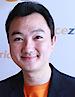 Thanawat Malabuppha's photo - Founder & CEO of Priceza