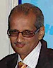 Thatte .'s photo - General Manager of Marathe Infotech