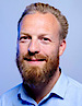 Theodor Nielsen's photo - Founder & CEO of NILT