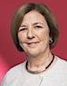 Theresa Heggie's photo - CEO of Freeline