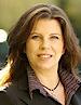 Theresa McCurry's photo - CEO of Asttbc
