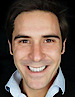Thibaud Elziere's photo - Co-Founder of eFounders