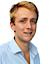 Thibaut Vanderhofstadt's photo - Co-Founder & CEO of Sortlist
