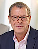 Thierry Bernard's photo - Interim-CEO of QIAGEN