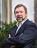 Thierry Conil's photo - President of La Compagnie du Vent