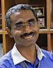 Thillai Rajan's photo - Co-Founder of YNOS