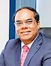 Thirukumar Nadarasa's photo - CEO of Hutchison Telecommunications Lanka Private Limited