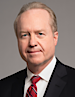 Thomas A. Kennedy's photo - Chairman & CEO of Raytheon