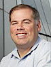 Thomas J. McInerney's photo - CEO of Altaba