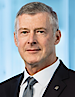 Thomas Blades's photo - CEO of Bilfinger