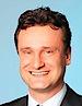 Thomas Buhler's photo - CEO of Alvier