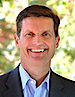 Thomas Cannell's photo - President & CEO of Sesen Bio