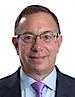 Thomas Capasse's photo - Chairman & CEO of Ready Capital