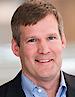 Thomas Finegan's photo - Chairman & CEO of Clarkston Consulting