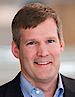 Thomas Finegan's photo - Chairman & CEO of Clarkston Consulting