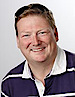 Thomas Halfmann's photo - Co-Founder of Halfmann Goetsch Partner AG