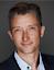 Thomas Jensen's photo - CEO of Milestone