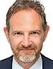 Thomas Lausten's photo - CEO of Mobotix