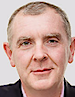 Thomas Murray's photo - CEO of Vistatec