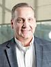 Thomas Tisko's photo - President & CEO of BullsEye Telecom