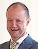 Thomas Verstraeten's photo - Co-CEO of Televic