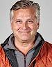 Thomas Votel's photo - President & CEO of Ergodyne