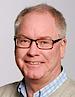 Thomas Willing's photo - Managing Director of Ledlenser