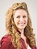Tiffany Bloomer's photo - President of Aventis Systems