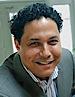 Tim Attia's photo - Co-Founder & CEO of Slice