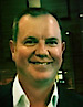 Tim Carroll's photo - Founder of BUCKiTDREAM