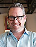 Tim Cullen's photo - CEO of Colorado Harvest Company