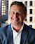 Tim Danker's photo - President & CEO of SelectQuote