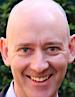 Tim Dawson's photo - CEO of Education Horizons Group