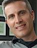 Tim Goggin's photo - Founder & CEO of Sappington