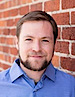 Tim Harris's photo - Co-Founder & CEO of Swift Navigation