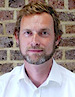 Tim Kitchin's photo - CEO of Euromonitor International