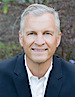 Tim Koelzer's photo - Managing Partner of EquiBrand Consulting