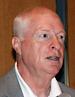 Timothy M. Kohl's photo - President & CEO of Marten Transport