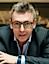 Tim Lea's photo - CEO of Reffind