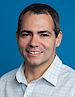Tim McKinnon's photo - CEO of CloudCheckr