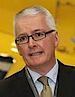 Tim Shattock's photo - CEO of Simtech Aviation