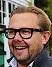 Tim Smeaton's photo - Managing Partner of Kubrickgroup
