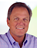 Tim Smith's photo - President & CEO of SolTech