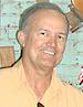 Tim Stemwedel's photo - President of California Organic Fertilizers, Inc.