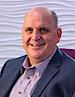 Tim Traxinger's photo - Managing Director of Magenium Solutions