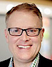 Timothy Weller's photo - CEO of Datto