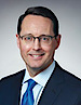 Tim Wentworth's photo - President & CEO of Express Scripts
